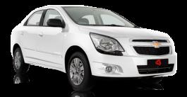 Техническое обслуживание и ремонт Chevrolet Cobalt