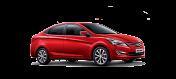 Техническое обслуживание и ремонт Hyundai Solaris