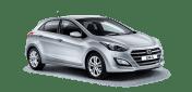 Техническое обслуживание и ремонт Hyundai i30