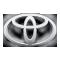 Ремонт рулевой рейки Тойота