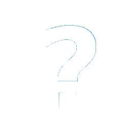 Ремонт бампера: вопрос АВАНТ