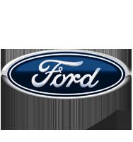Заправка кондиционера: Форд