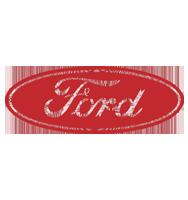 Ремонт рулевой рейки: Форд