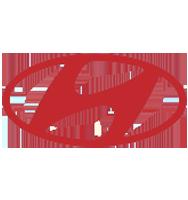 Техническое обслуживание и ремонт Hyundai