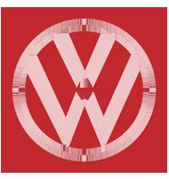 Ремонт рулевой рейки: Фольксваген