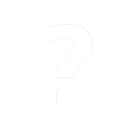 проверка авто перед покупкой: вопрос