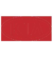 Техническое обслуживание и ремонт Kia