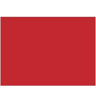 Ремонт рулевой рейки: Лексус