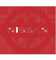 Техническое обслуживание и ремонт Ниссан